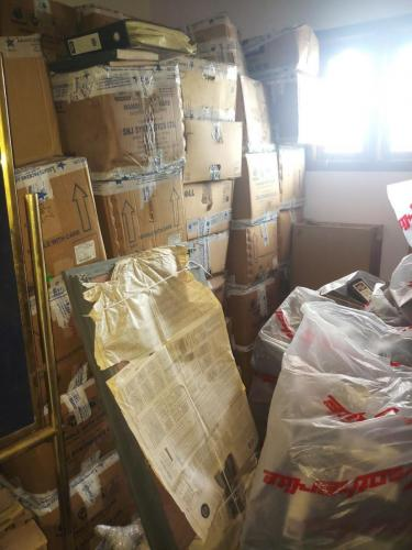 Legato Packers & Movers - 6