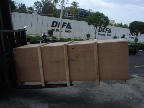 Legato Packers & Movers - 11